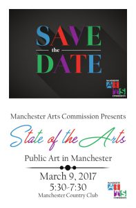 State of the Arts_Save the Date